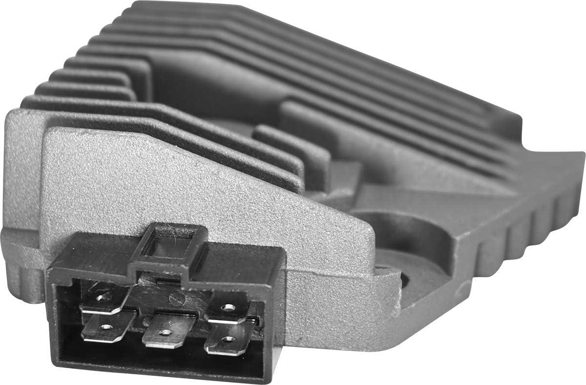 Twowinds Sh661 12 Sh66112 Aktuelle Regler Xv 125 Xv 125 S Xv 250 S Auto