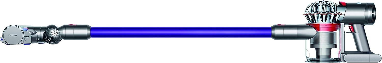 Dyson V7 Animal - Aspirador sin Cable: Amazon.es: Hogar
