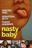 DVD : Nasty Baby