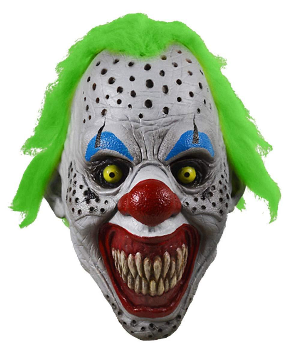 American Horror Story - Holes Clown Maschera Fori Clown