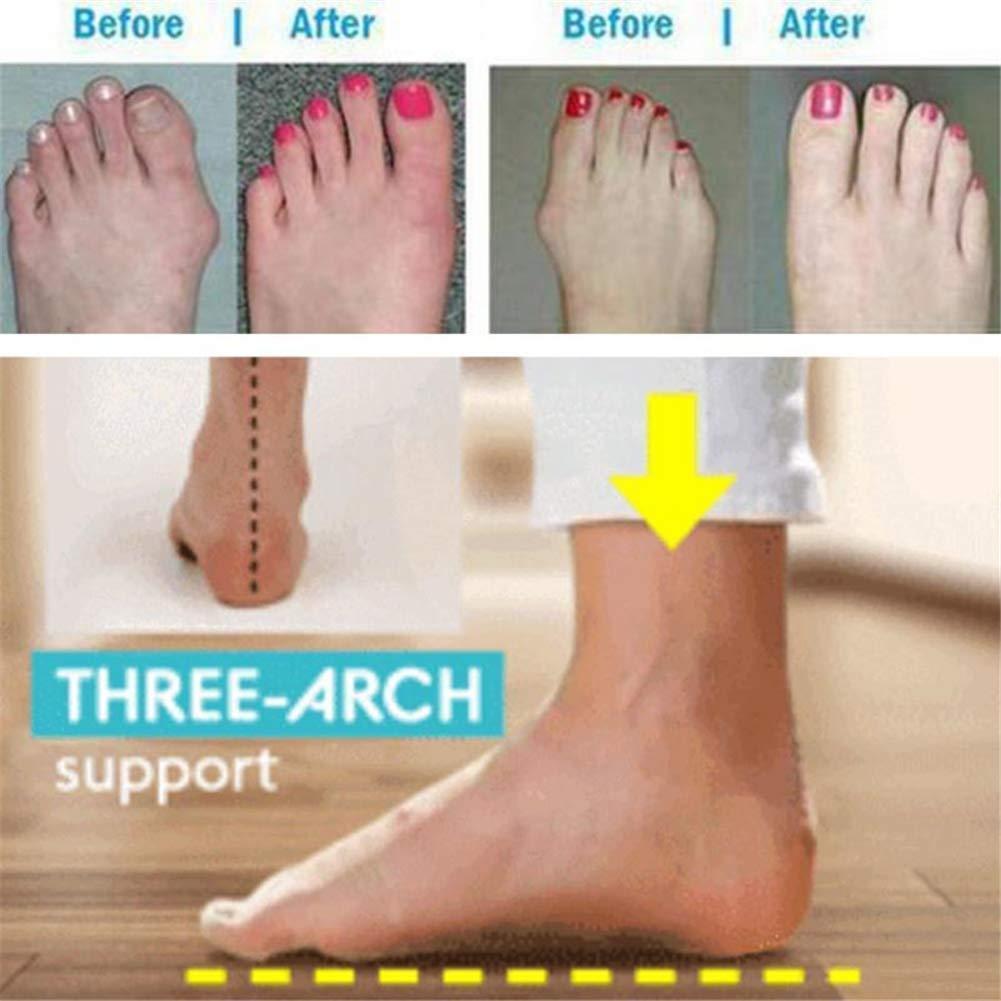 DATOO BestWalk Bunion Sandals