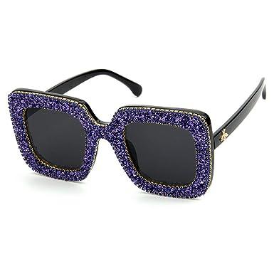 FGRYGF-eyewear2 Gafas de sol deportivas, gafas de sol ...