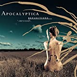 Apocalyptica: Reflections Revised (Audio CD)