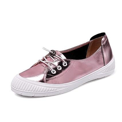99451e26ebade Amazon.com : Women's Sneakers Casual Shoes 2018 Spring/summer/fall ...