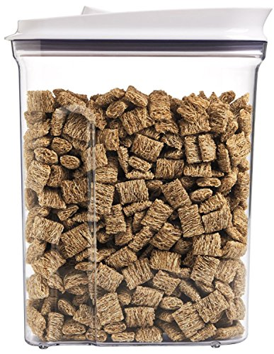 Buy cereal storage