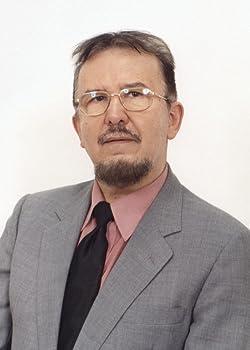 Christopher Jargodzki