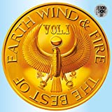 Best of Earth, Wind & Fire Vol. 1