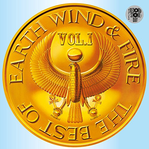 Best-Of-Earth-Wind-Fire-Vol-1