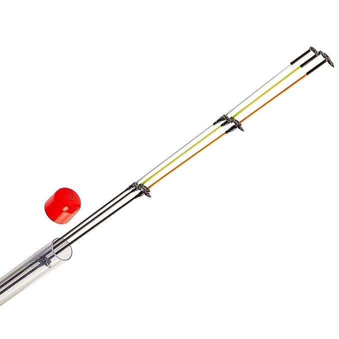DAM Sumo Sensomax Carp Feeder 12ft 50-100g Karpfenrute