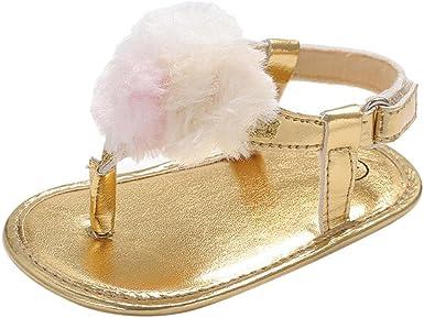 Highpot Newborn Baby Girl Boys Soft Sole Infant Prewalker Toddler Sneaker Shoes