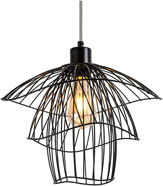 Gerre lámpara de Techo luz nórdica Moderno Ideas Sencillas IKEA ...
