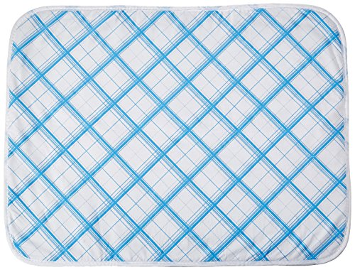 Dritz Clothing Care 82452 Ironing Blanket, 28-1/4 x 21-3/4-Inch