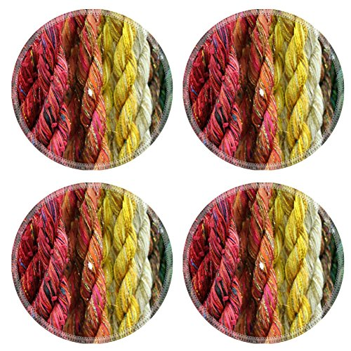 msd-round-coasters-thread2-natural-rubber-material-image-504356532