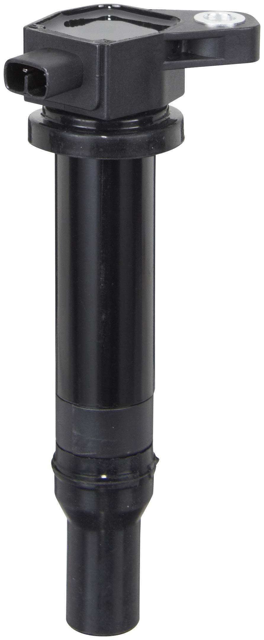 Spectra Premium C-691 Coil on Plug by Spectra Premium