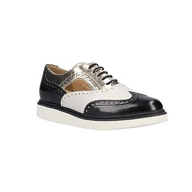 Beste Online Schuhe D824BA 0BCBN C0531 38 Mehrfarbig Geox Hohe Qualität Online Kaufen  Beschränkte Auflage Günstige Preise Authentisch nG0A0p