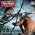 Die Stunde des Smilers (Perry Rhodan Arkon 8)   Michael Marcus Thurner