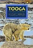 Tooga Story of Polar Bear, Shirley Woods, 155041898X