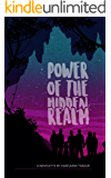 Power of the Hidden Realm
