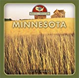 Minnesota, Judy L. Hasday, 0516224786