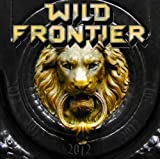 2012 by Wild Frontier