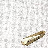 生のり付き 壁紙 15mパック(カッター替刃付き) SP-2114