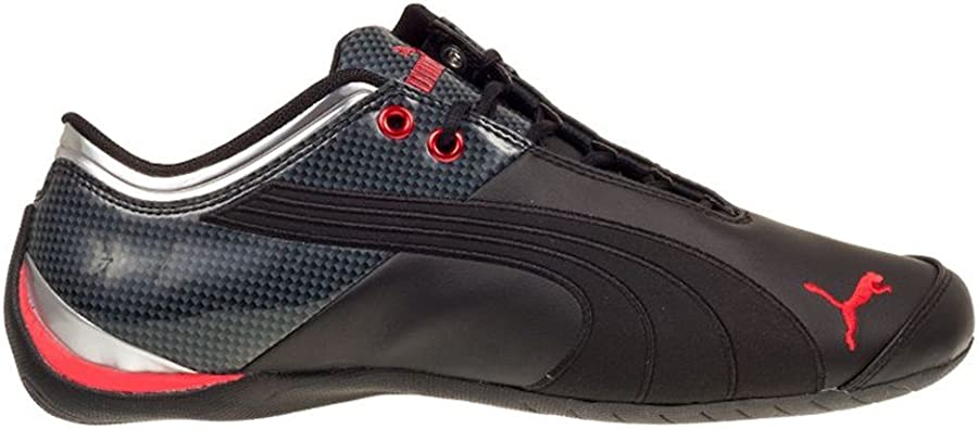 puma homme taille 42