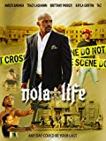 Nola Life