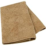 Quickie Microfiber Dusting and Polishing Cloth