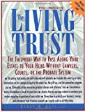 The Living Trust, Henry W. Abts, 0071387099
