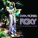The Roxy Performances [7 CD][Box Set]