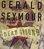 img - for Dead Ground book / textbook / text book