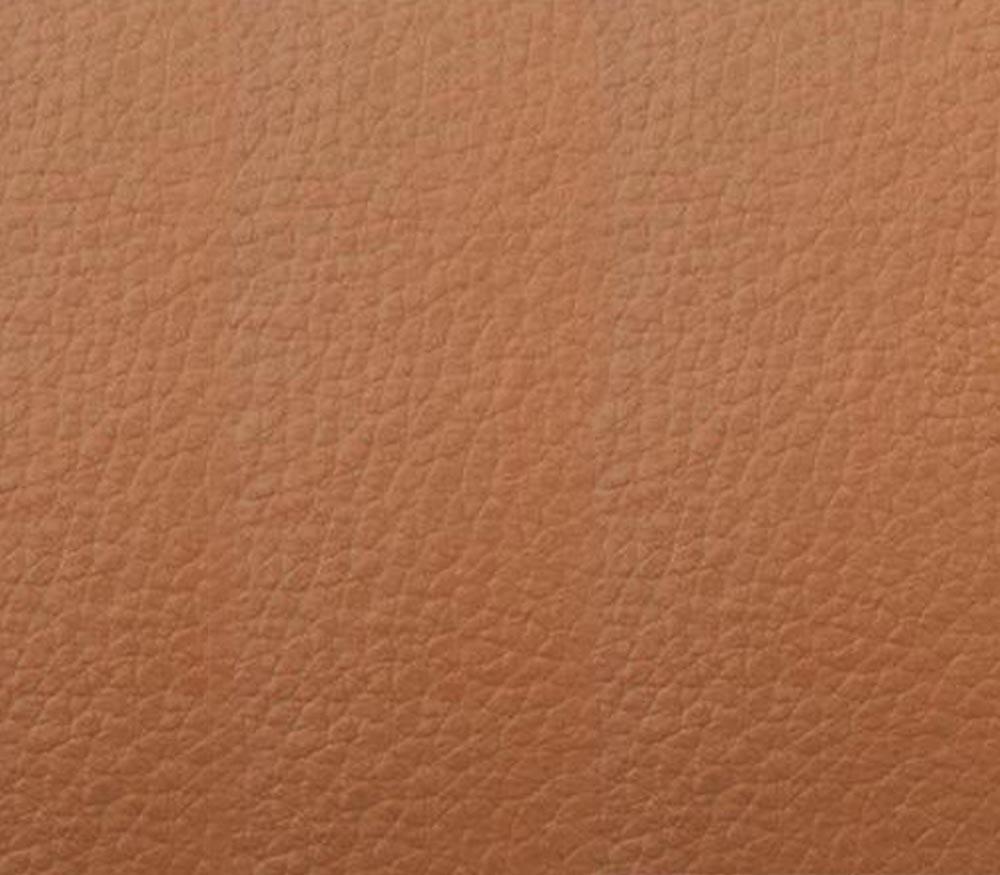 Amazon Com Vinyl Fabric Champion Tan Fake Leather Upholstery 54
