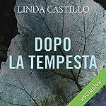 Dopo la tempesta (Kate Burkholder 7)   Linda Castillo