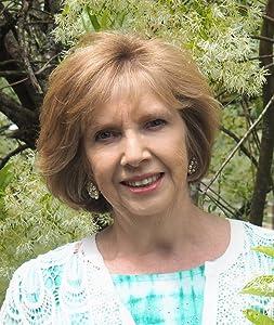 Glenda C Manus