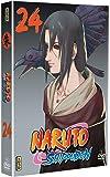 Naruto Shippuden - Vol. 24