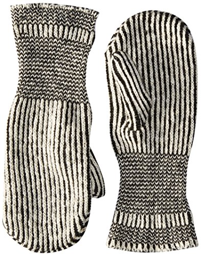 Fox River Chopper Mitt Liner, Large, Black and