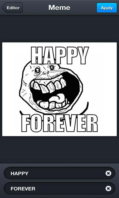 Amazon Com Meme Generator Know Your Meme Funny Memes Fx Marker