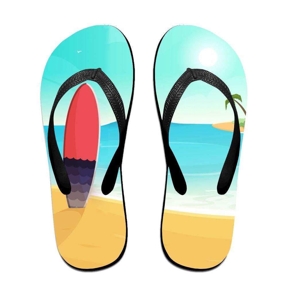 224c757d3e61f4 Star joining flip flops hawaii flip flops pretty flip flops grounding  strapless size jpg 1000x1000 Strapless