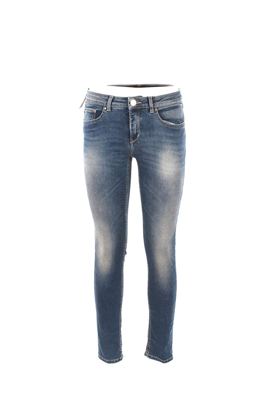 CAMOUFLAGE Jeans Donna 30 Denim Demi R D15 A231 Autunno Inverno 2018/19