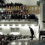 1965 Carnegie Live Unedited