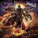 Judas Priest: Redeemer of Souls [Vinyl LP] [Vinyl LP] (Vinyl)