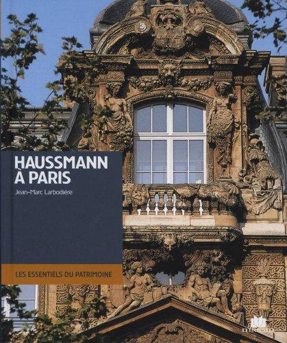 Haussmann--Paris-Architecture-et-urbanisme-Seconde-moiti-du-XIXe-sicle