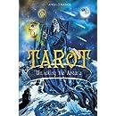 Tarot: Unlocking the Arcana