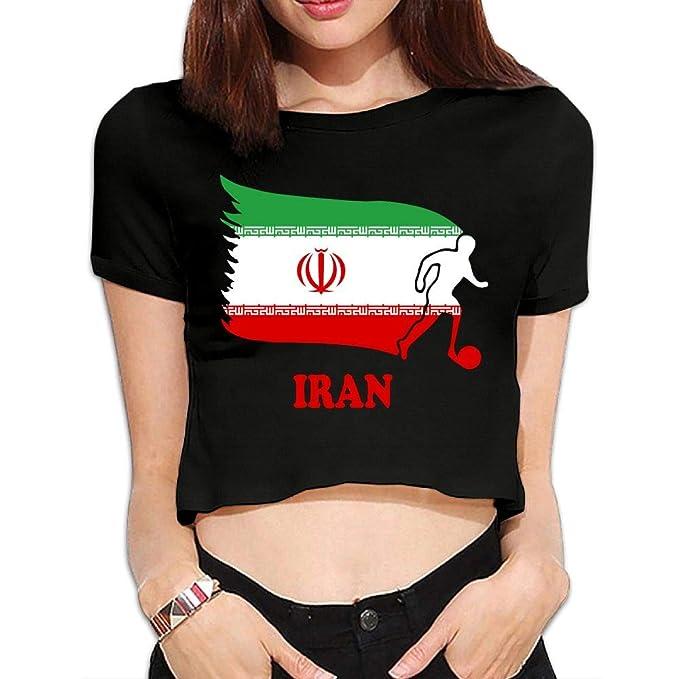 sexy girl iran