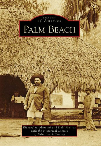 Palm Beach (Images of ()