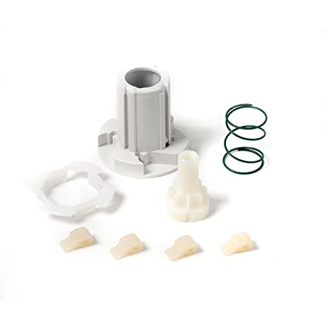 New Kenmore 80 Series Washer Agitator Dogs