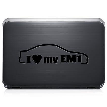 Honda Logo Vinyl Die Cut Decal Sticker JDM Wall Car Window Laptop any Surface