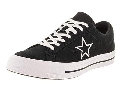 Converse One Star Ox - Sneaker: Amazon.de: Schuhe & Handtaschen
