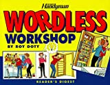 Wordless Workshop, Roy Doty, 0895778750