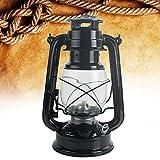 Vinmax Retro Wall Vintage Style kerosene lamp Beside Light Decor Lamps for Bar Coffee Shop kerosene Lights